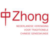 Zhong - Nederlandse Vereniging voor Traditionele Chinese Geneeskunde.